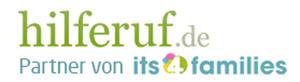 Hilferuf.de - Probleme mit Jugendamt (Müllmutter) - klick mich...
