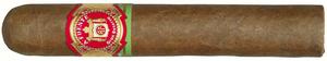 Arturo Fuente - Classic Rothschild - Robusto 114 mm x 19 mm