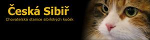 Elevage en République Tchèque