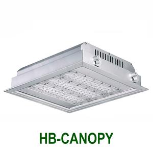 HIGHBAY_LED_HB_CANOPY