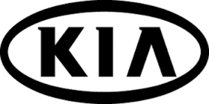 wiring diagrams pdf free download  kia logo