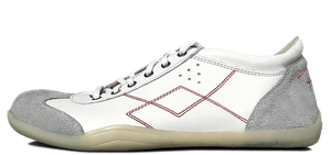 Senmotic Sportivo Series