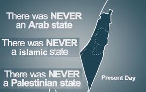 3d Jewish nation
