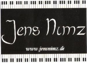 Nr.14 - 20.06.2009 - Jens Nimz - Kempen