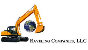 Raveling Companies, LLC logo