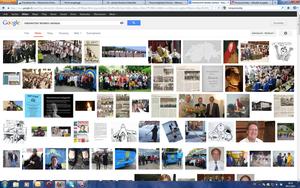 Google Dezember 12