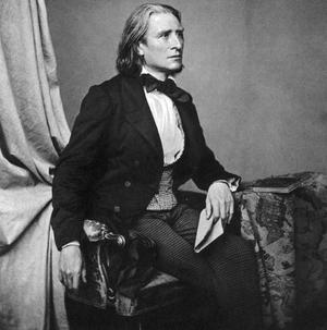 http://userserve-ak.last.fm/serve/500/75075790/Franz+Liszt+02.png