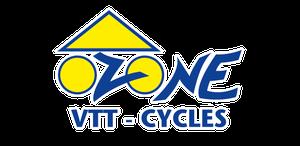 magasin vélo 34 Ozone