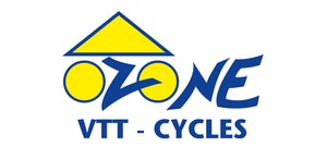 Ozone vtt Cycles Clermont l'Hérault 34