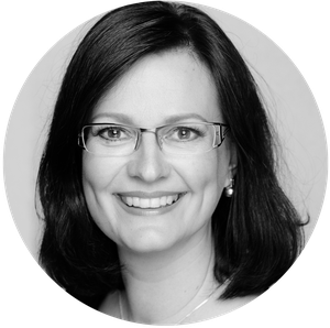 Monika Gundinger, Psychologische Beraterin in Wien und Horn, Niederösterreich