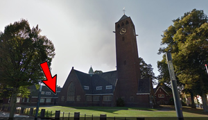 Klik op de foto om naar Google Streetview te gaan