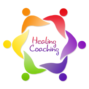 pflanzen healing coachs webseite. Black Bedroom Furniture Sets. Home Design Ideas