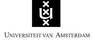 Universiteit van Amsterdam lerarenopleiding ILO