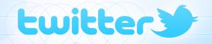 ICHI <Twitter>