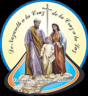 Dominicas de Nazareth