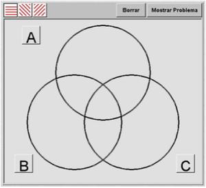 Ejercicios teora de conjuntos pgina web de matematicasdiscretas operaciones ccuart Images