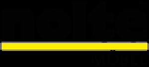 Orgino Möbel Lagerverkauf Origino Moebels Webseite