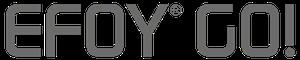EFOY GO! Logo