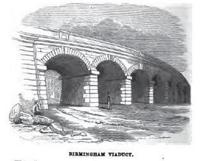Image from Osborne's Guide to the Grand Junction Railway 1838, a work now in the public domain.