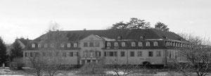 Schloß Massenbach