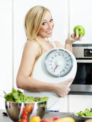Gesund&Schön Ernährungsberatung