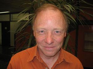 Dirk Kinne