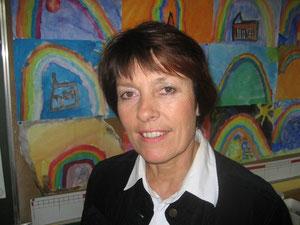 Gisela Hammer