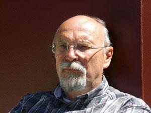 Klaus Jürgen Diehl