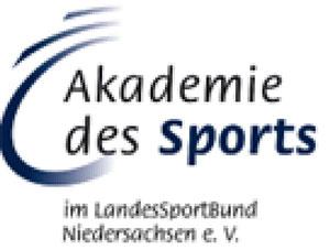 Akademie des Sports im LandesSportBund Niedersachsen + Stiftung ...