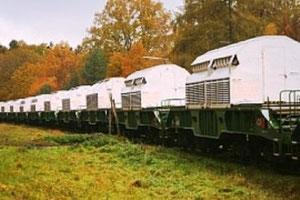 atomtransportcontainer - type tb85