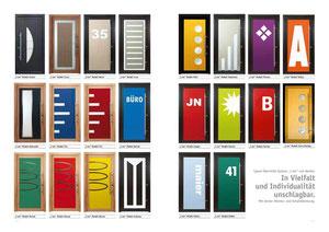 Konzeption und Gestaltung, Fotos: Rainer Sturm stormpic.de