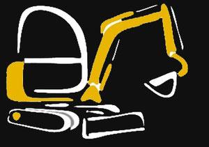 www.minibaggern.at
