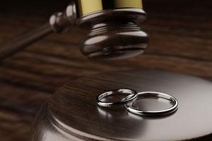 離婚裁判、夫婦問題、