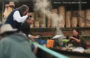 Ảnh chụp của Trần Công Minh Triết  8.2010