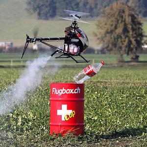 Impressionen 1. Flugbox Cup der Spiel- und Flugbox AG Willisau. Treffen der Freunde und Kunden der Spiel- und Flugbox Willisau