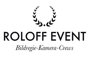 roloff-event-video