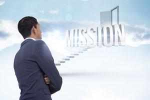 Misión Conoce Tu Negocio