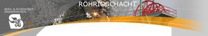 www.roehrig-schacht.de