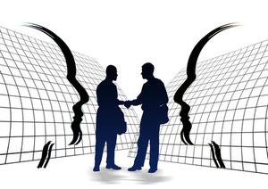 Dialog in der Medienkommunikation als Erfolgsfaktor