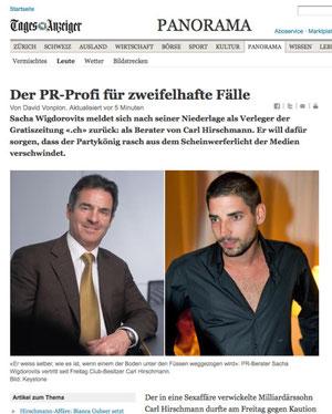 Bild: www.tagesanzeiger.ch