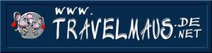 """Coole und informative Tipps """"live von unterwegs"""" findet Ihr bei den Travelmäusen - Träume leben & jung bleiben!"""