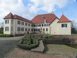 Haus Vornholz