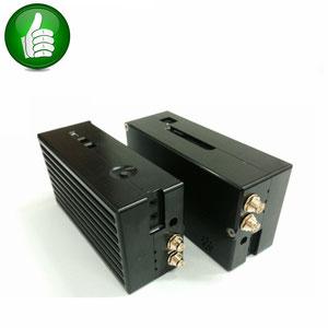 UMTS LTE Spion Kamera