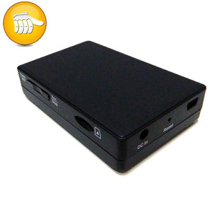 3G live camera