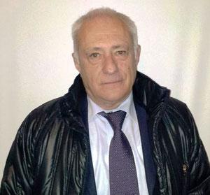 prof. Giacomo Ferrari
