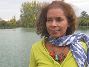 Amina, lac de Samatan (32)