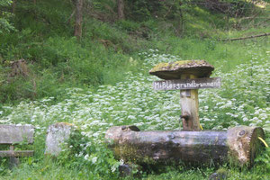Mißlesgrundbrunnen