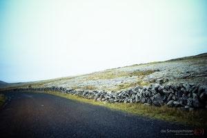 Burren, County Clare