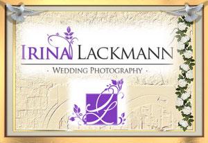 Irina Lackmann (www.irina-lackmann.de)