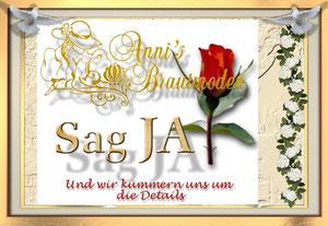 Anni´s Brautmoden (www.annis-brautmoden.de)